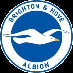 Brighton FC
