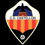 SD Castellón