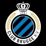 Club Bruggy KV
