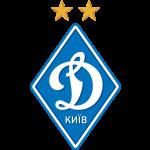 Dynamo Kyjev