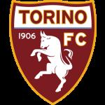 Turín FC