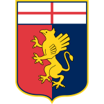 Janov CFC