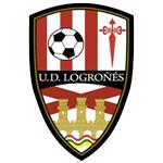 UD Logroňés