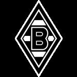 Borussia Mgladbach