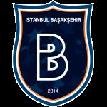 Basaksehir Istanbul