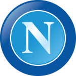 SSC Neapol