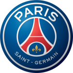 Paríž Saint-Germain
