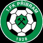 1.FK Příbram
