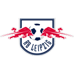 RB Lipsko