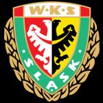 Slask Vroclav
