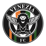 Benátky FC